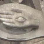 2026年ガウディーコードの謎がサグラダファミリア完成で明らかに!聖母マリアの真実とは